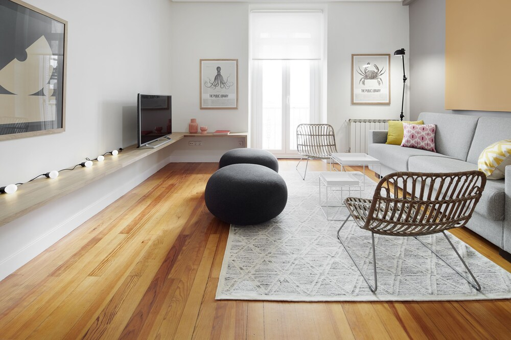 Rhonda Apartment by FeelFree Rentals