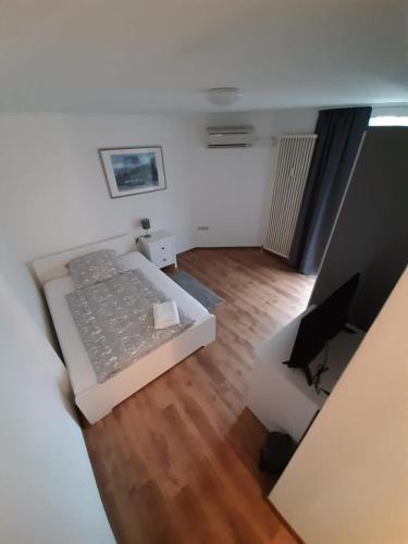 Sophies Apartment