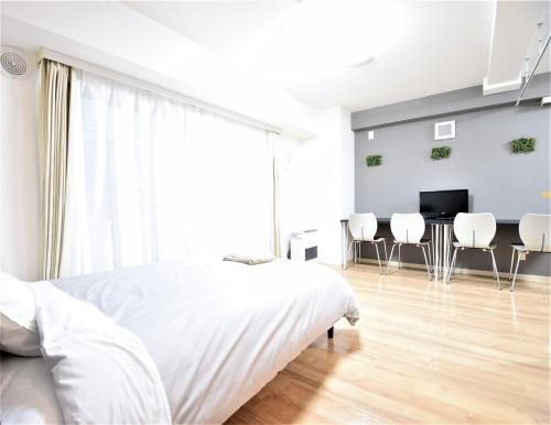 Park Hills East 23A Vacation STAY 5642