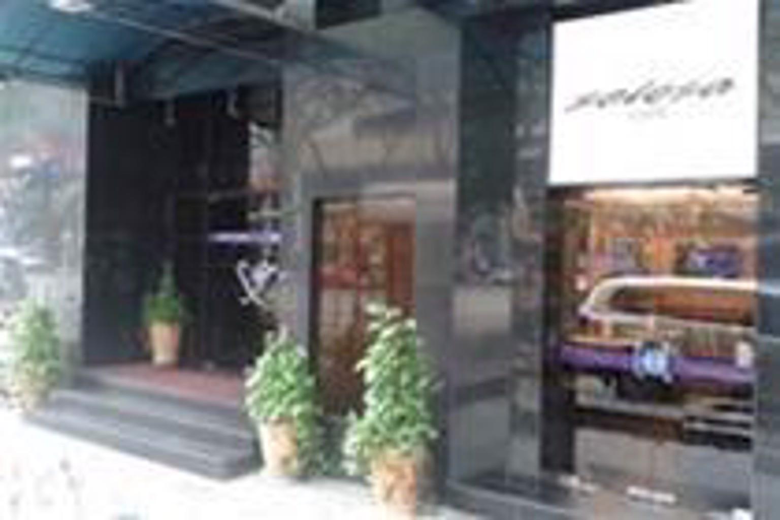 Hotel Selesa Inn