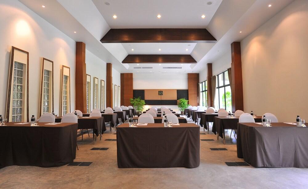 Gallery image of Ramayana Koh Chang Resort & Spa