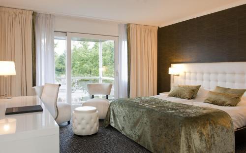 Van der Valk Hotel Den Haag Voorschoten