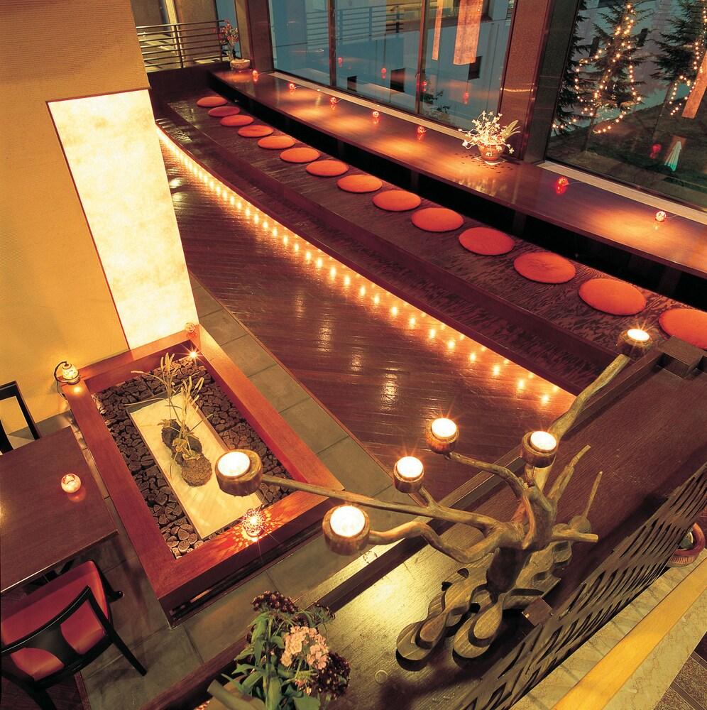 Gallery image of Hotel Kanronomori