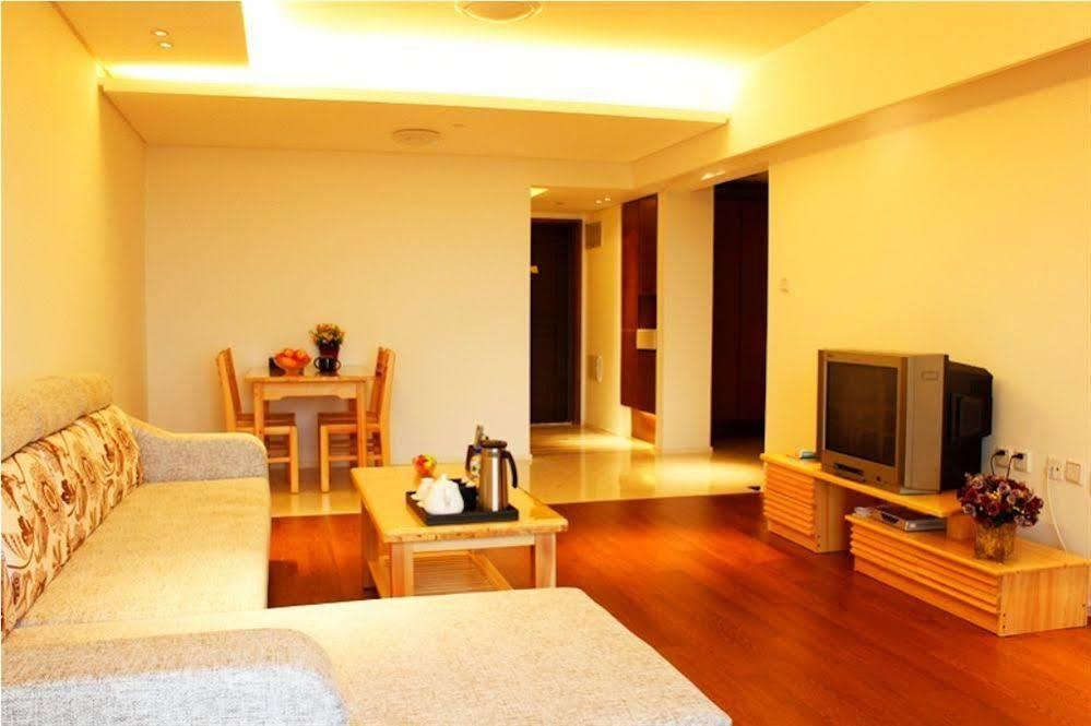 Gallery image of Yimei Boutique Hotel