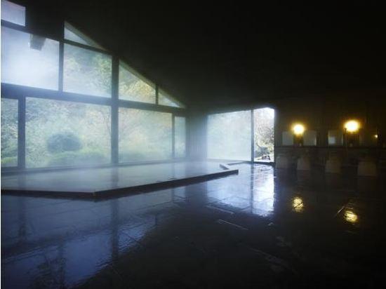 Gallery image of Yokoya Onsen Ryokan