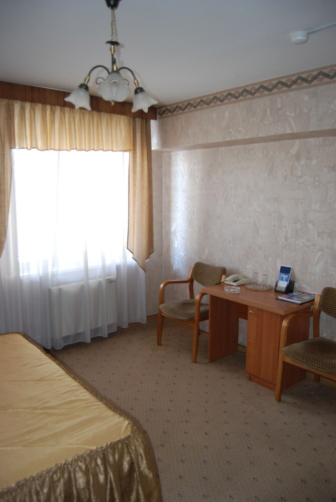Gallery image of Dacia
