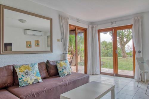San Lameer Villa Rentals 2502