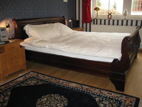 Leibniz6 Stilvolles Privatzimmer