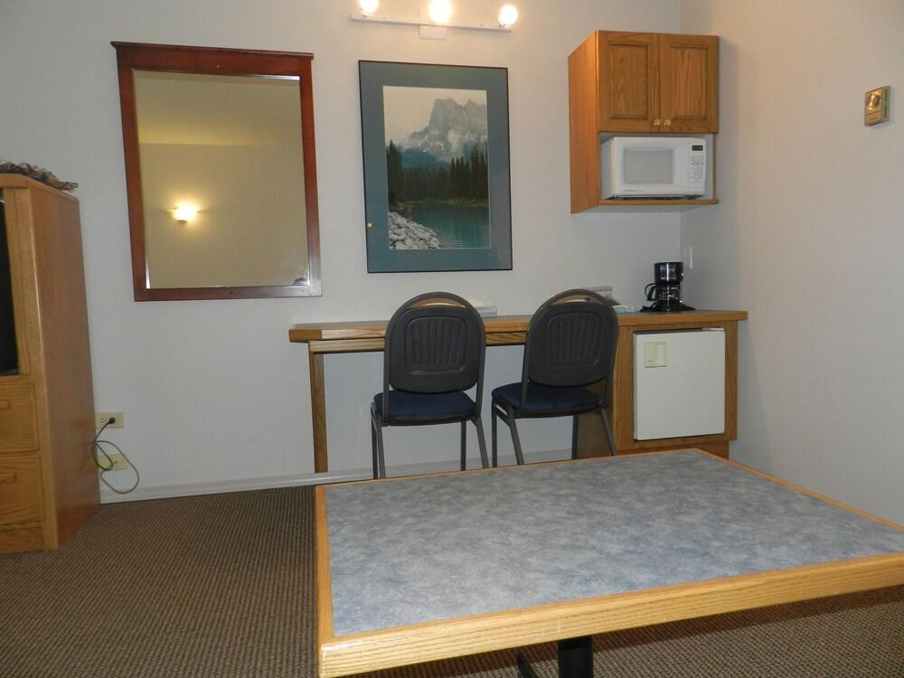 Gallery image of Motel Bavaria