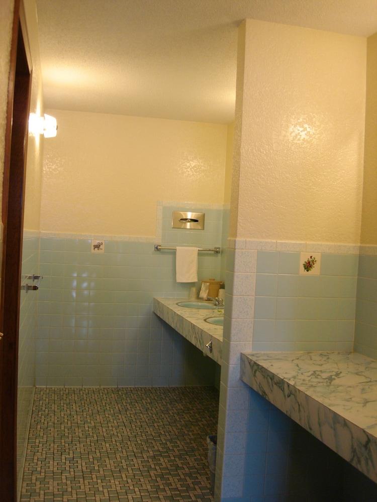 Gallery image of Nevada Inn