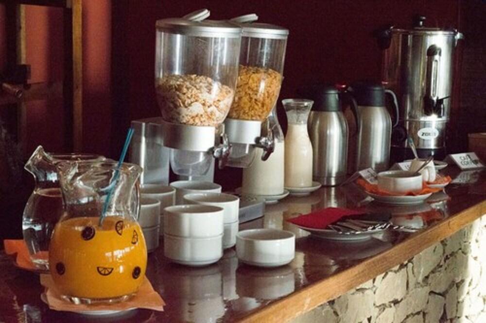 Gallery image of Hosteria La Estepa