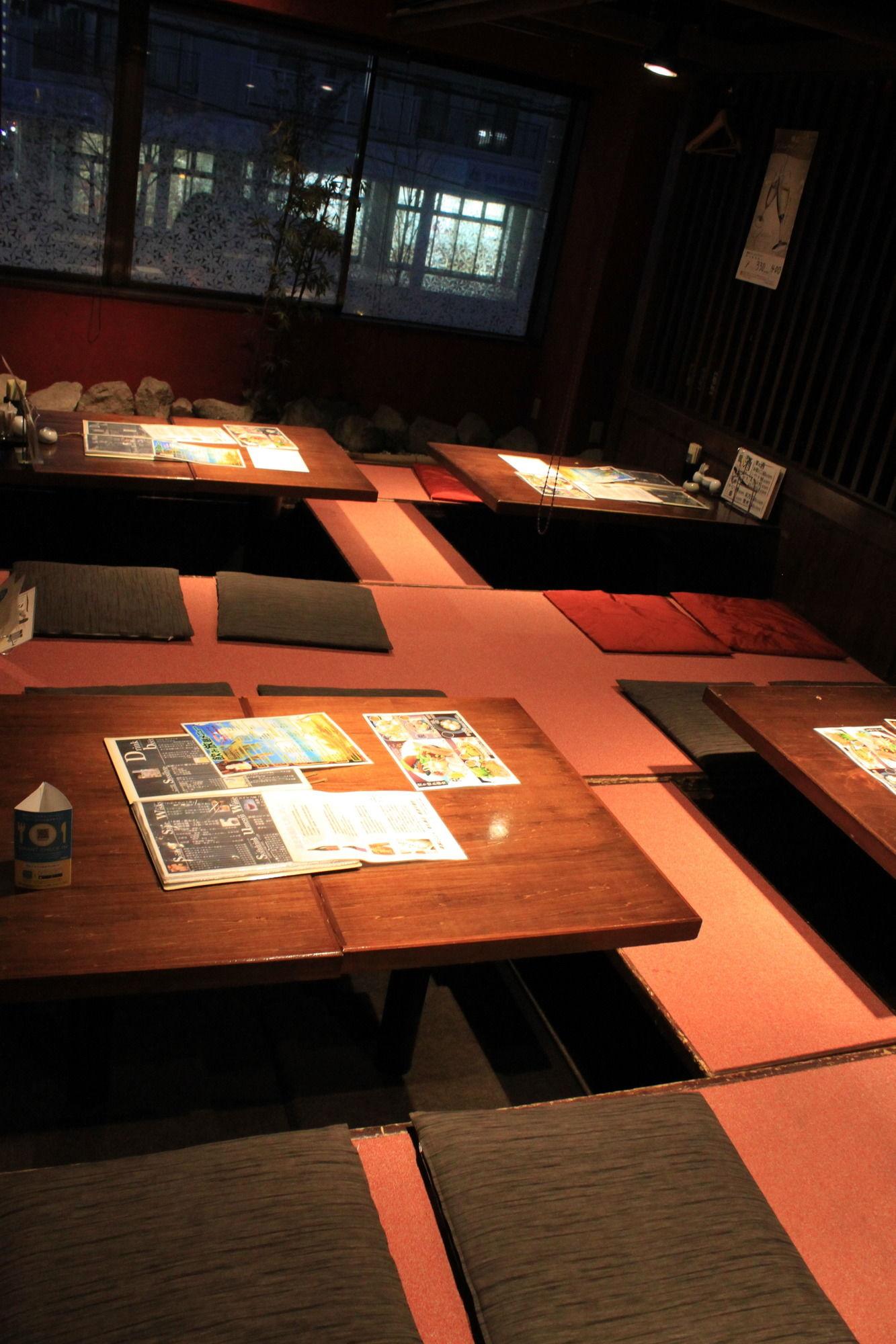 Ascent Inn Sapporo