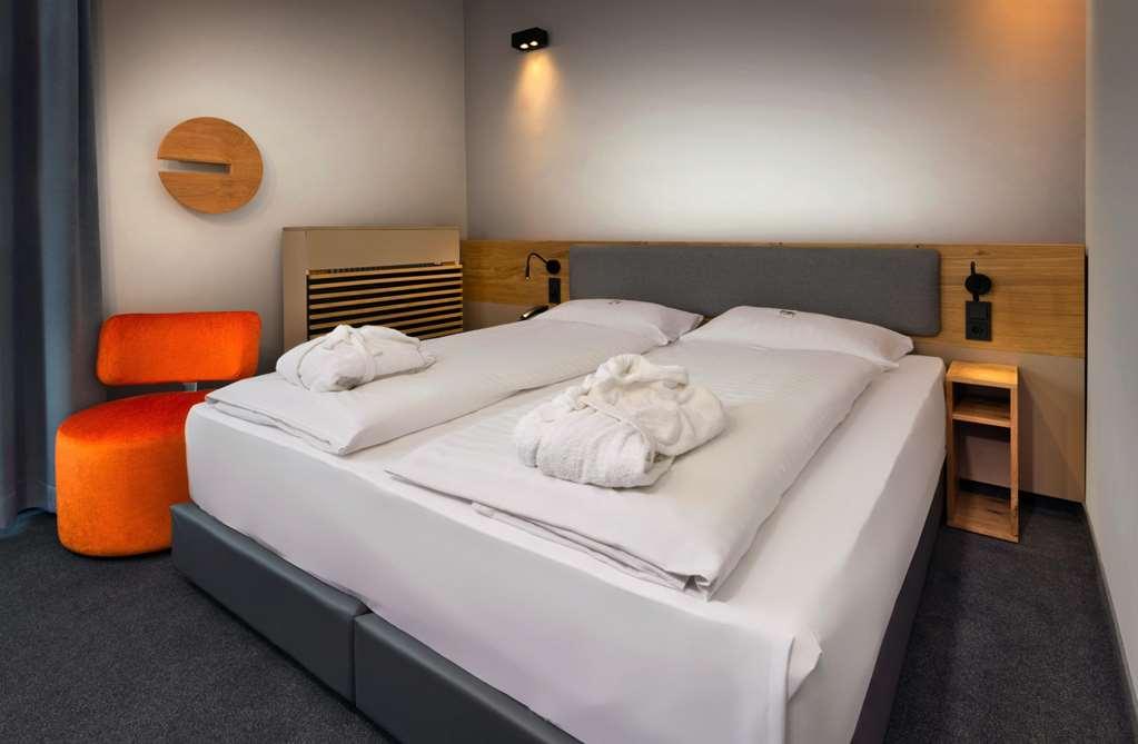 Intercityhotel Munchen