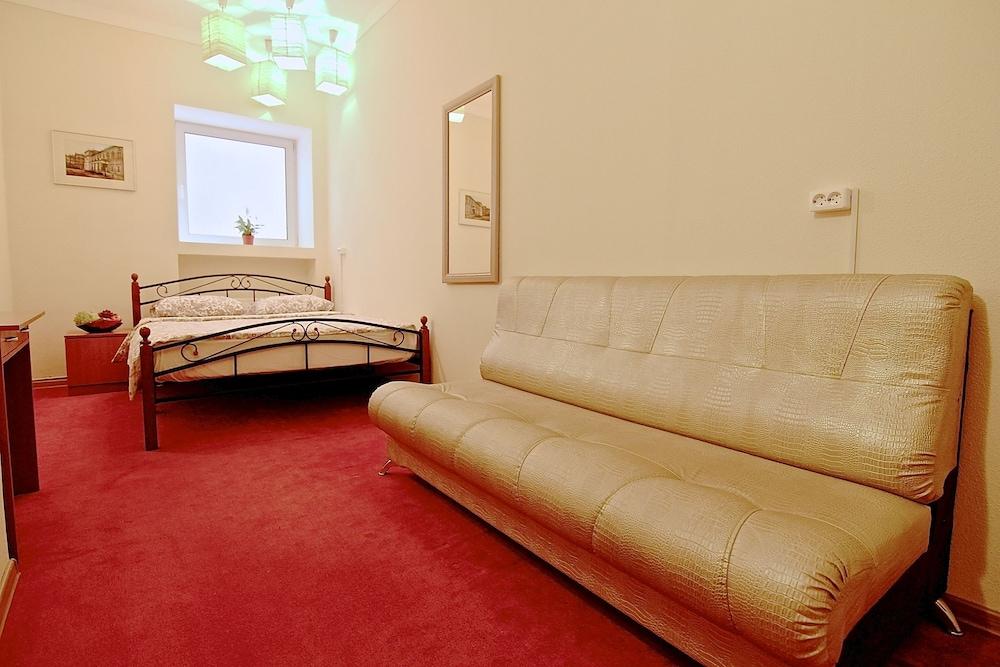 Gallery image of Assol'Hostel