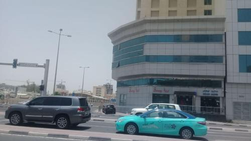 Ali al Jassim Group for Hotels and Real Estate
