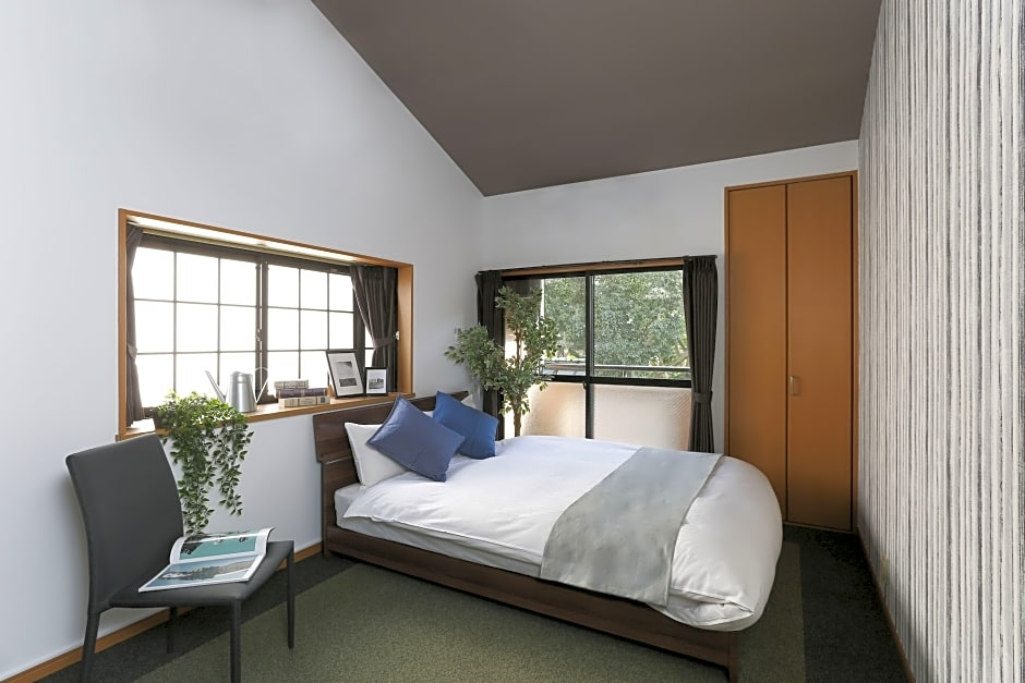 Smart Hotel Hakata 1