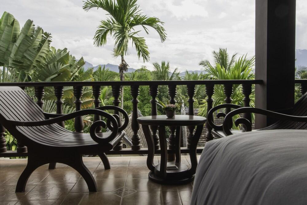 The View Pavilion