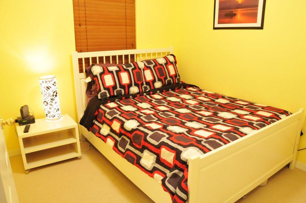 Crestwynd #1 3 Bed 3 Baths Townhome