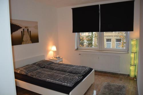 Schönes Apartment In Aachen Burtscheid