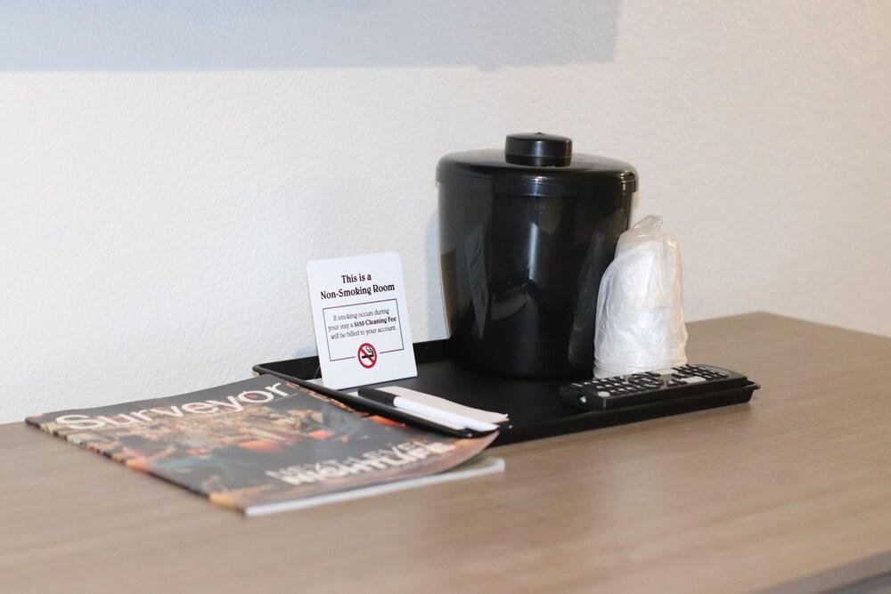 Gallery image of Arya Inn and Suites