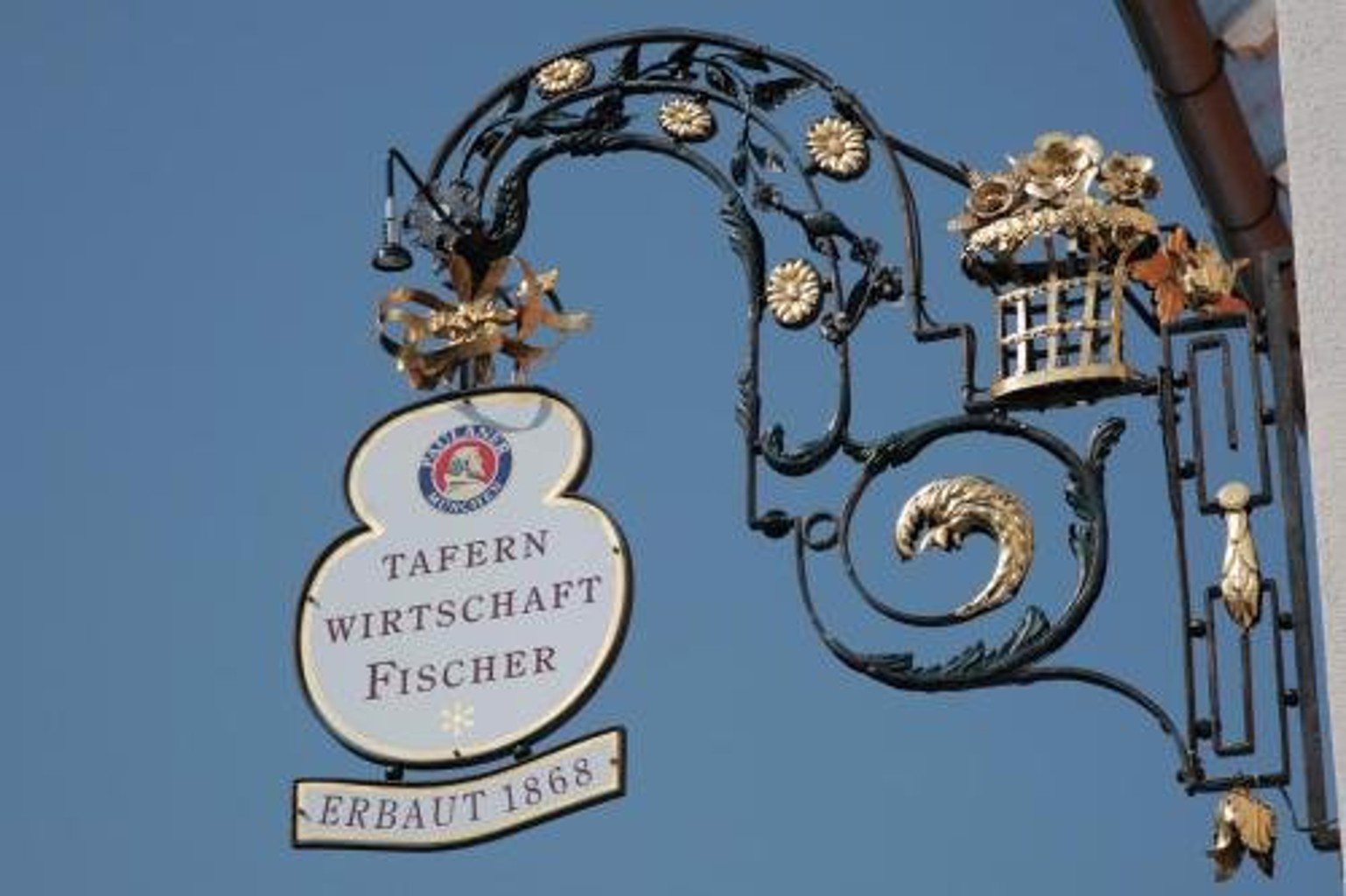 Gallery image of Hotel Fischer