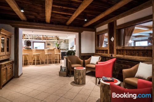 Gallery image of Hotel Ciurnadú