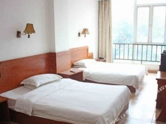 Gallery image of Shengyuan Hotel