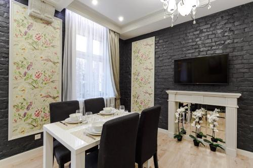Royal Rent Minsk