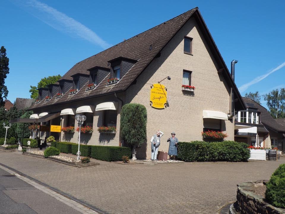 Hotel Bienefeld