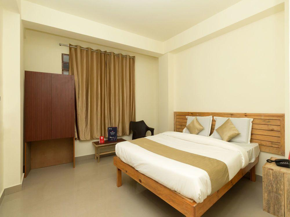 Gallery image of Oyo 10796 Hotel Travellers Inn