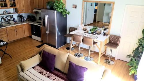 Luxury 2Br 1Ba Oasis In San Jose Ca