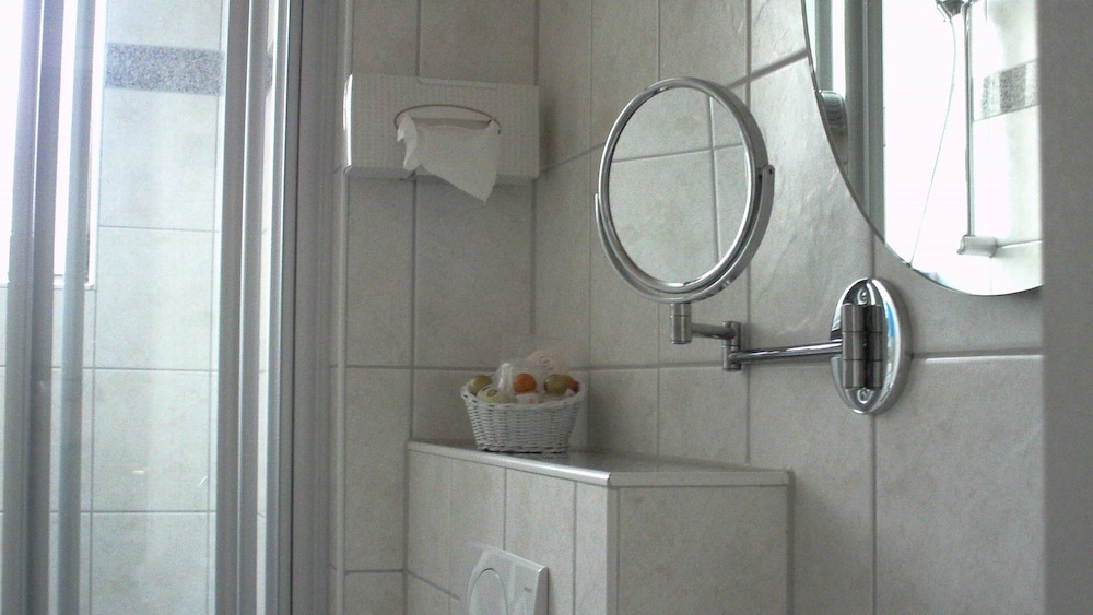 Gallery image of Hotel Kronprinzen