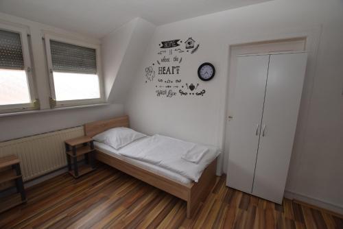 Gablenberg Apartment