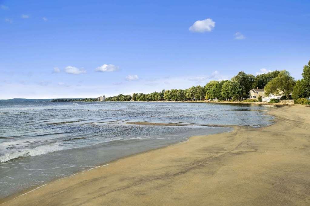 Gallery image of Super 8 by Wyndham North Bay