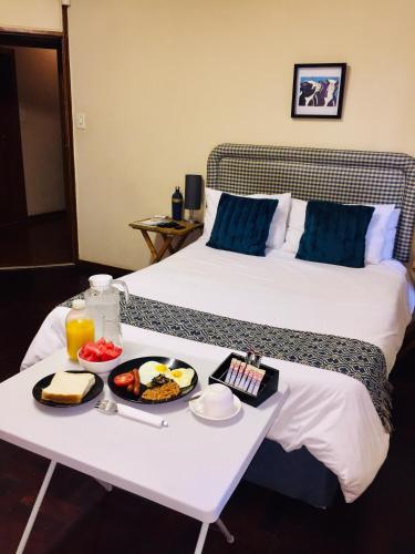 Ayana Guest House