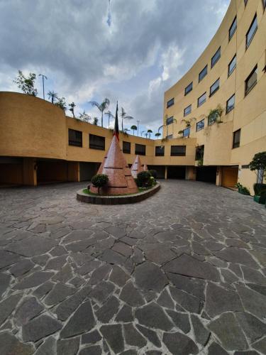 Hotel Valle Del Sur