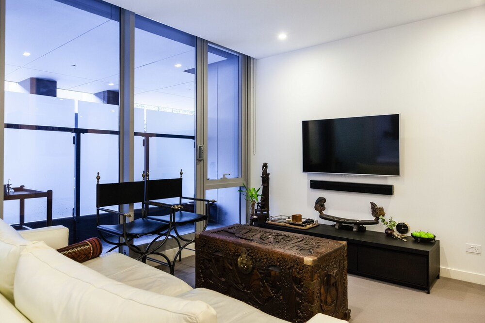 Matilda 1Bdr South Yarra Apartment