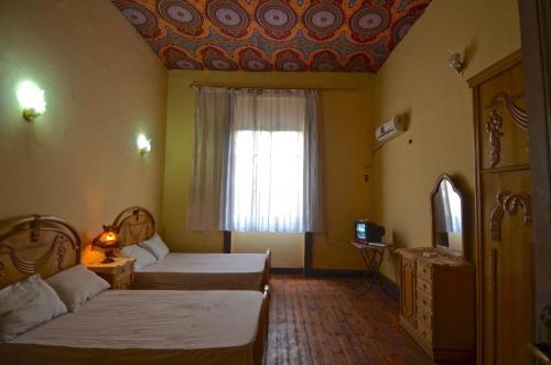 Cairo View Hotel