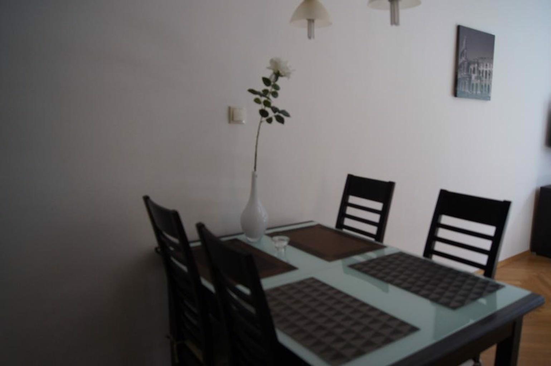 Chmielna By Rental Apartments