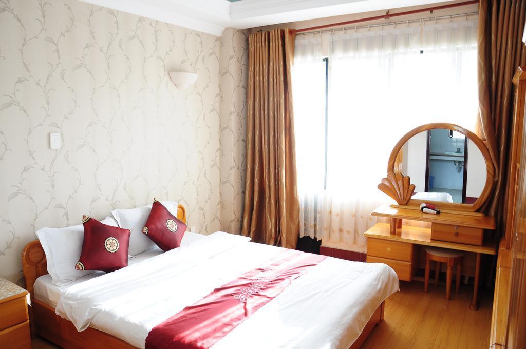 Gallery image of Se San Hotel