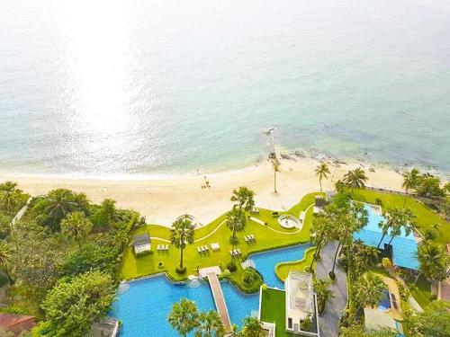 The Palm Beach By Rung