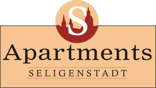 Gallery image of Apartments Seligenstadt