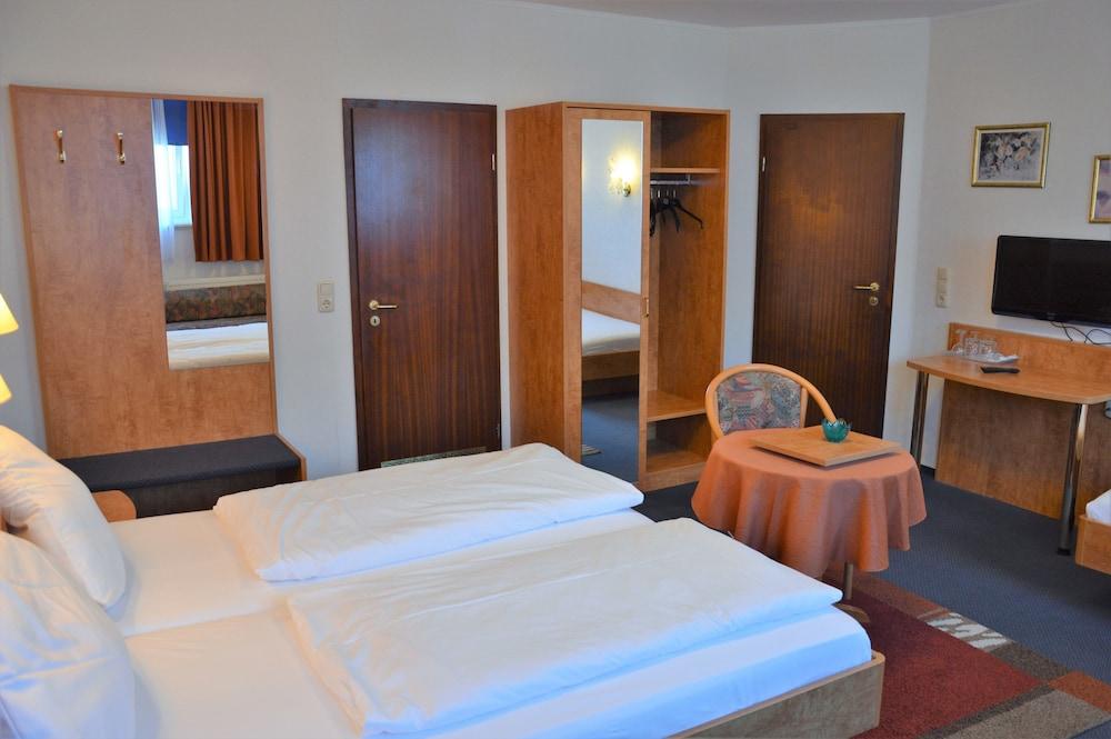 Gallery image of Steens Hotel