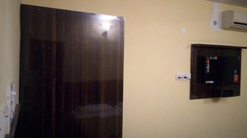 Gallery image of SwathiSri Residency