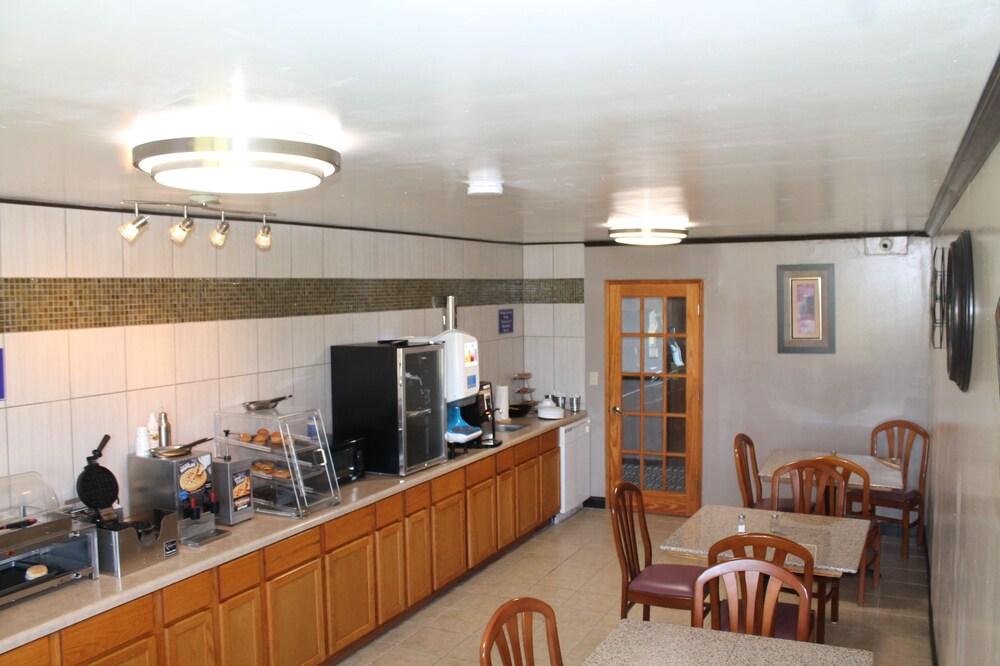 Gallery image of Columbus Inn