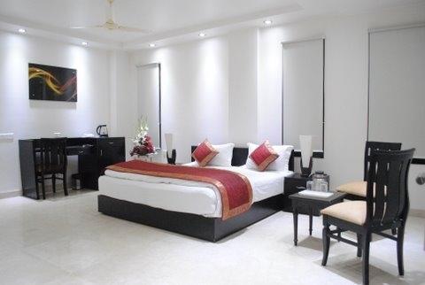 Swathi Hotel