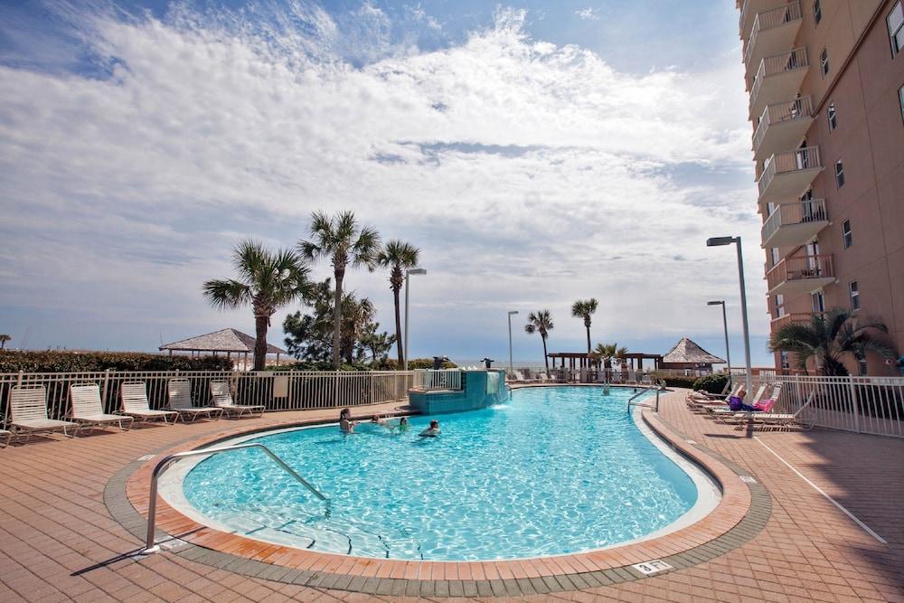Pelican Beach Resort By Panhandle Getaways