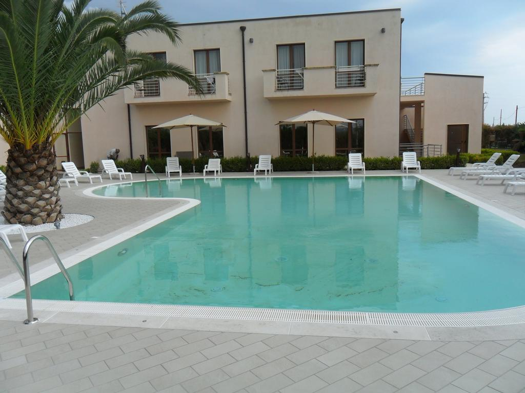 Gallery image of Hotel Hermes