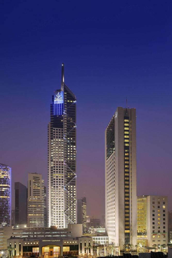 Courtyard by Marriott Kuwait City