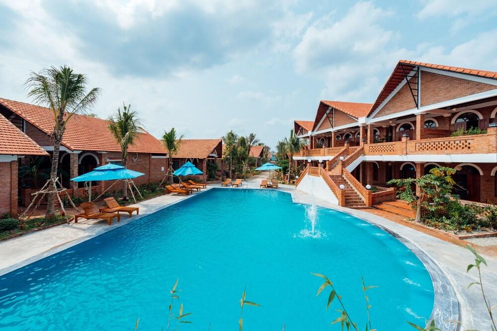 Red Resort Phu Quoc